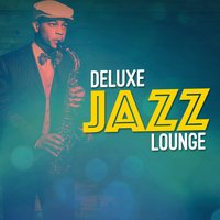 Deluxe Jazz Lounge — Gold Lounge