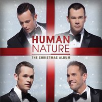 The Christmas Album — Human Nature
