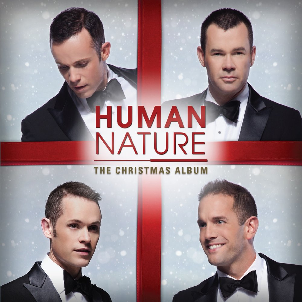 human nature Human nature is a social enterprise brand of natural beauty and personal care products, driven by its love for the philippines, the poor, and the environment.