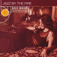 Jazz By The Fire — сборник