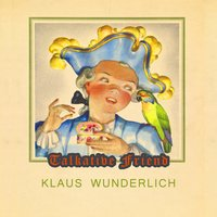 Talkative Friend — Klaus Wunderlich