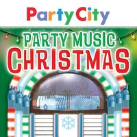 Party City Christmas Party Music — Party City