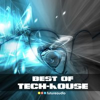 Best of Tech House, Vol. 10 — сборник