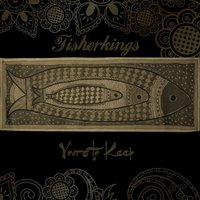 Yours to Keep - EP — Fisherkings