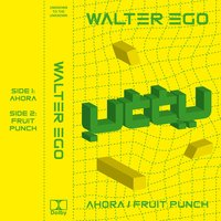 Fruit Punch — Walter Ego