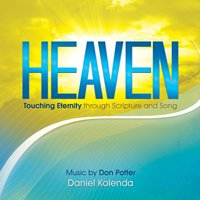 Heaven — Don Potter, Daniel Kolenda