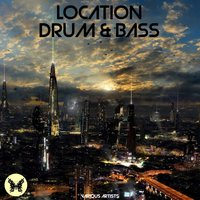 Location Drum & Bass — сборник