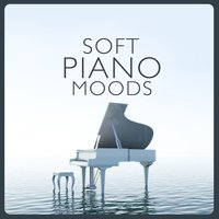 Soft Piano Moods — Soft Piano Music