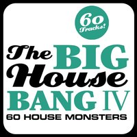 The Big House Bang!, Vol. 4 — сборник