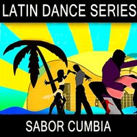 Latin Dance Series - Cumbia — The Latin Dance Machine