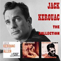 The Collection — Jack Kerouac