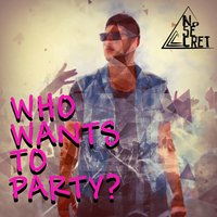 Who Wants to Party? — NoSecret