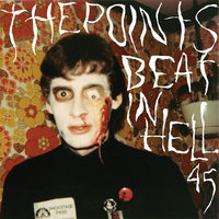 Beat in Hell — The Points
