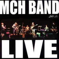 Live — MCh Band