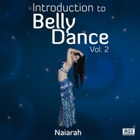 Introduction to Belly Dance Vol. 2 — сборник