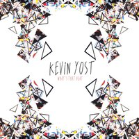 What's That Beat — Kevin Yost