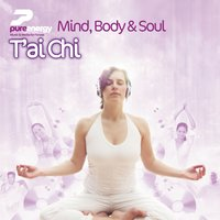 Mind Body And Soul - Tai Chi — Pure Energy