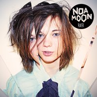 River — Noa Moon