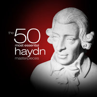 The 50 Most Essential Haydn Masterpieces — Quartetto Pressenda