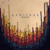 Water — Armitage