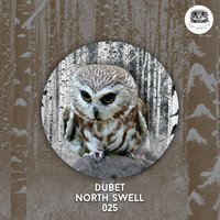 North Swell — Dubet