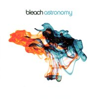 Astronomy — Bleach