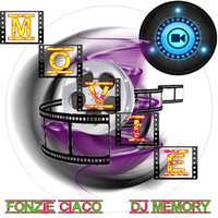 Movie — Fonzie Ciaco, DJ Memory