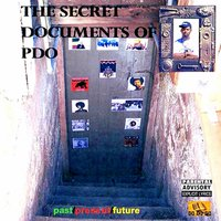 The Secret Documents of Pdo — PDO