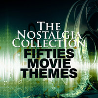 The Nostalgia Collection - Fifties Movie Themes — Gertrude Lawrence