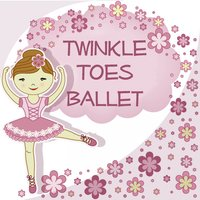 Twinkle Toes Ballet — Sleepyhead Orchestra