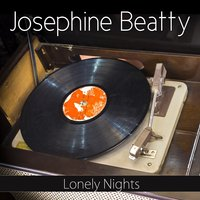 Lonely Nights — Josephine Beatty