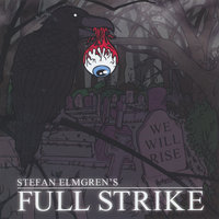 Full Strike - We Will Rise — Stefan Elgrem