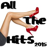 All the Hits 2015 — сборник