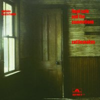 Rattlesnakes — Lloyd Cole And The Commotions