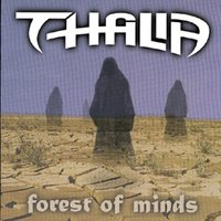 Forest of minds — Thalia