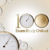 100 Exam Study Chillout — Samuel Barber