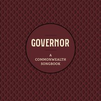 A Commonwealth Songbook — Governor