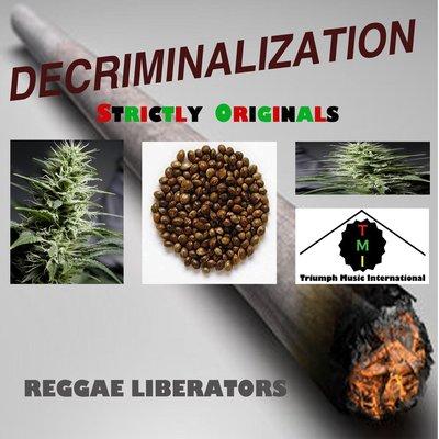 criminalization of bullies