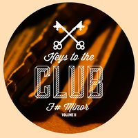 Keys to the Club F# Minor Vol 2 — сборник