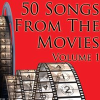 50 Songs From The Movies Volume 1 — Union of Sound