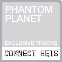 Live At Sony Connect — Phantom Planet