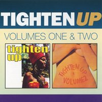 Tighten Up Vols. 1 & 2 — сборник