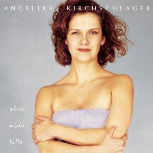 Angelika Kirchschlager - Oï Ayaï from Chants d' Auvergne Vol. I (Vocal)