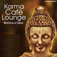 Karma Cafe Lounge — сборник