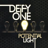 Potential Light — Deify One