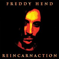 Reincarnaction — Freddy Hend