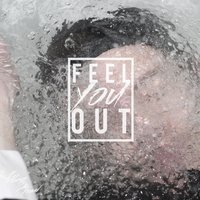 Feel You Out — Landon Tewers