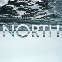 North — The North Project