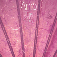The String Theory — Arno