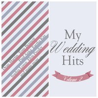 My Wedding Hits, Vol. 2 — сборник